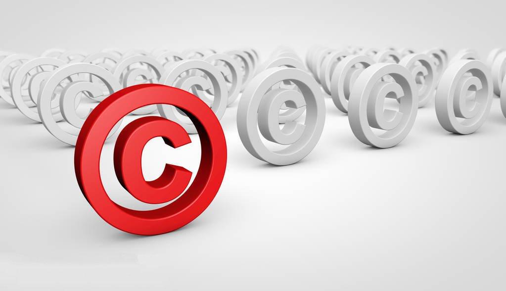 申请著作权登记应当准备哪些材料