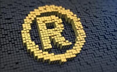 公司名称能否申请注册商标