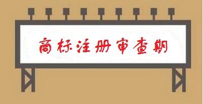商标注册审查期