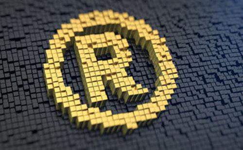 企业商标注册有哪三个原则